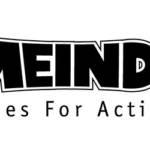 MEINDL logo produkty