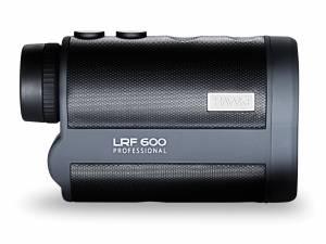 Hawke LRF 600 Professional