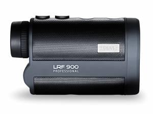 Hawke LRF 900 Professional