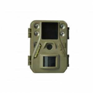ScoutGuard SG520 HD 12Mpx 940nm-380x380