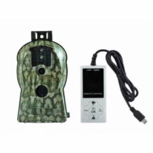 ScoutGuard SG570 HD 10 Mpx 940 nm