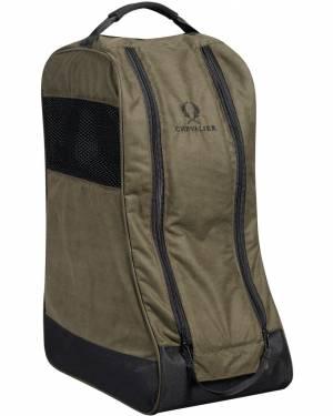 Taška na čižmy 3483G-Boot-Bag-High-w-Ventilation-50cm