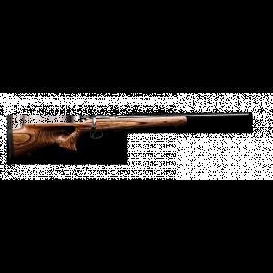 CZ-455-THUMBHOLE