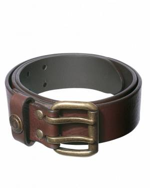 Chevalier 2471B-Belt-Leather