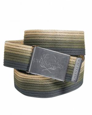 Chevalier 2478G-Rainbow-Belt