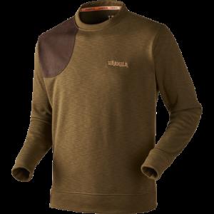 Härkila sveter sporting sweatshirt