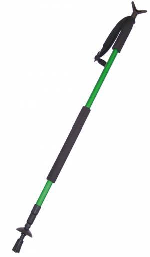 Teleskopická palica hunting pole