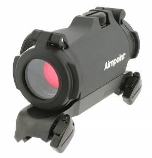 aimpoint-micro-h-2--montaz-blaser-
