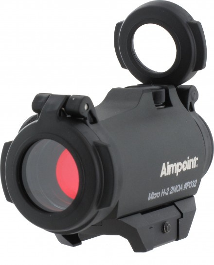 aimpoint-micro-h-2