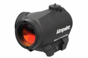 aimpoint-micro-h1