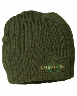 Chevalier 2774G_stoke_green