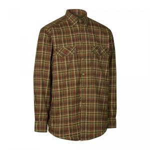 Deerhunter košeľa Milo