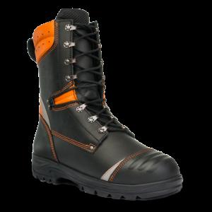 Pilcicka-obuv-Fraker-Logger-orange-01