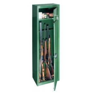 ROTTNER TREZOR GUN-5