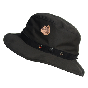 Shooterking klobuk C1001 Longitude Hat