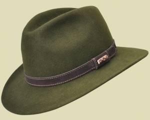 klobuk Arnold