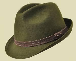 klobuk Hektor