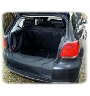 univerzalny-kryt-do-kufra-auta-hatchback
