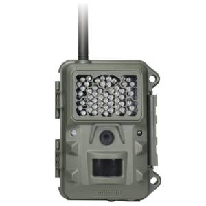 Moultrie 3G-900i-front