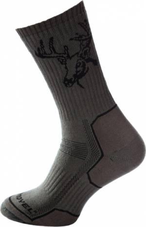 Ponožky Termovel Hubert