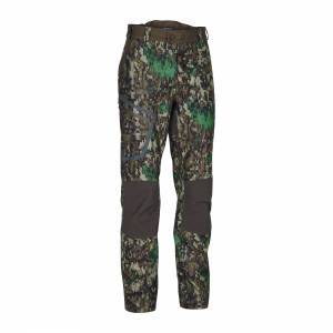 cumberland trousers 3660