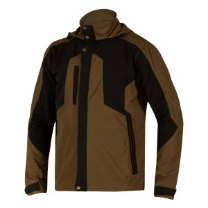 strike jacket 5989