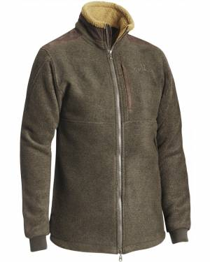 Chevalier 5474GM-Milestone-Fleece zelená