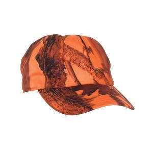 Šiltovka Deerhunter Cumberland Neck Cover I