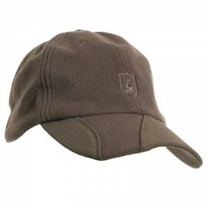 Šiltovka Deerhunter Cumberland cap