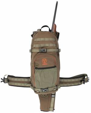 batoh-vorn-lynx-1220-litru-zeleny