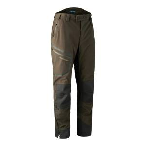 cumberlnad trousers