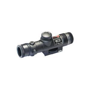 Prísvit Dipol IR laser 850 nm