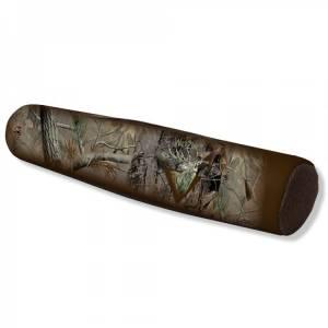 Ochranný obal na puškohľad Wild Zone 36 cm kamufláž jeleň