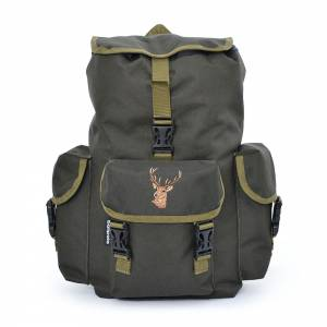Poľovnícky ruksak Ballpolo Standard 20 L