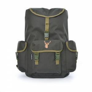 Poľovnícky ruksak Ballpolo Standard 35 L I