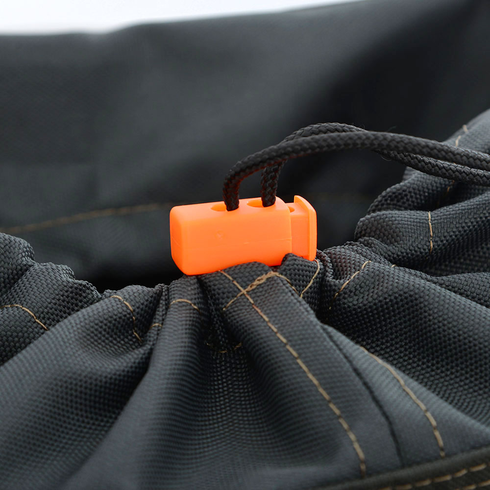 18213ddc93 Poľovnícky ruksak Ballpolo Standard 35 L – Poľovníctvo PAĽA