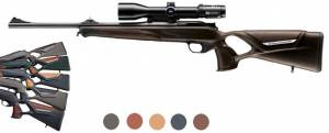 Blaser R8 Professional Success Leather I