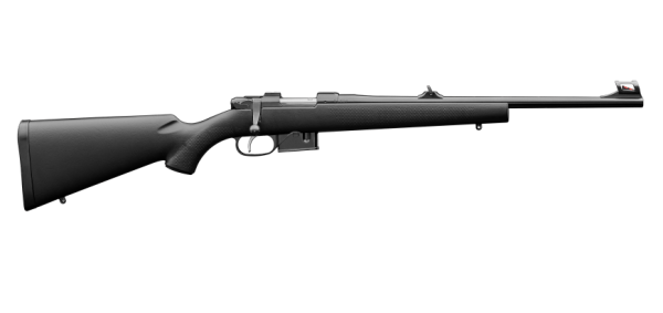 CZ 527 Carbine Synthetic I