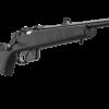 CZ 527 Carbine Synthetic III