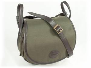 Poľovnícka taška Huetter PVC tkanina 2 I