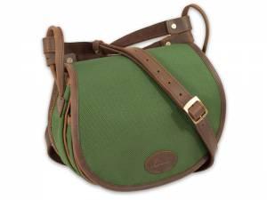 Poľovnícka taška Huetter PVC tkanina I