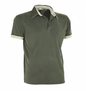 hals-green
