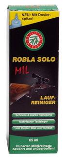 Ballistol Robla solo