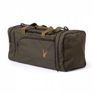 1Poľovnícka cestovná taška HUNTING 60