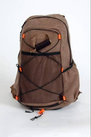 Poľovnícky batoh SPIDER HF LUX hnedý
