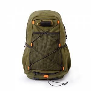 85aac7ef5e Poľovnícky batoh SPIDER HF LUX oliva Ballpolo