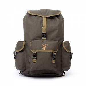 Poľovnícky batoh STANDARD 35 litr. s podsedákom