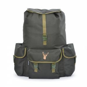 Poľovnícky batoh STANDARD 50 litr. OLIVA