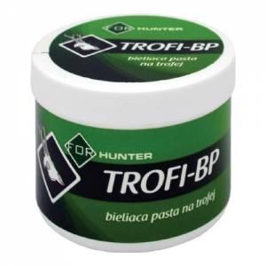 TROFI-BP - Bieliaca pasta na trofej