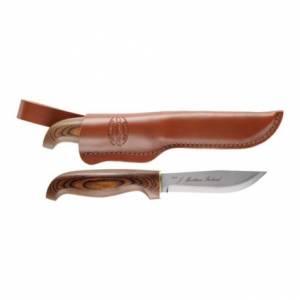 noz-marttiini-skinner-laminated-brown-167012